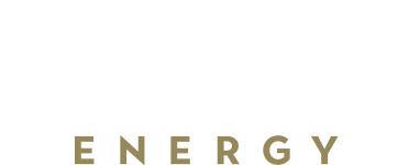 Boru Energy Ltd